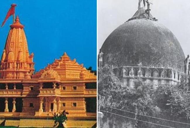 Ayodhya-021