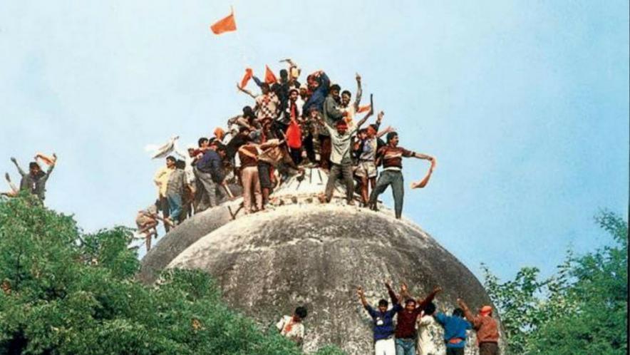 Ayodhya-081