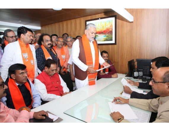 congress_bjp_rajyasabha-2