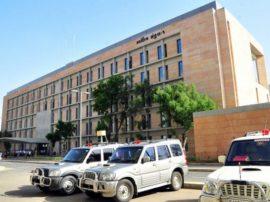 ગાંધીનગર: સચિવાલય કેડરના 5 સંયુક્ત સચિવોને અધિક સચિવ પદે બઢતી, જાણો
