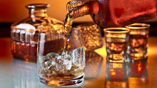 whiskey-drink-625_625x350_51443364998