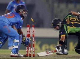 વિકેટકીપરના ખાસ '50 ક્લબ'માં શામેલ થયો ટીમ ઈન્ડિયાનો કયો ખેલાડી, જાણો વિગત