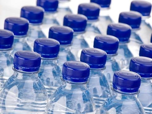 cam-water-bottles-shutterstock