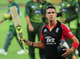 ઈંગ્લેન્ડના આ દિગ્ગજ ક્રિકેટરે કહ્યું ક્રિકેટને અલવિદા