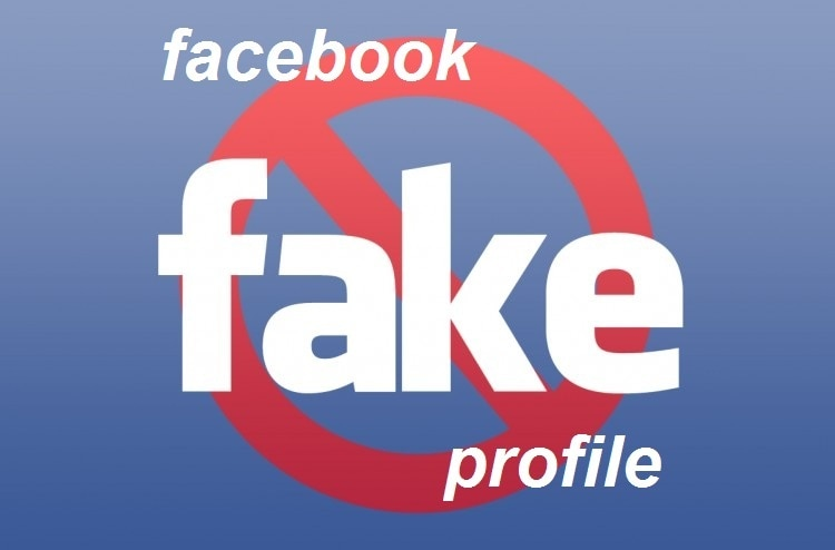 1-husband-make-fake-account-of-wife-and-show-her-as-a-call-girl-in-gandhinagar