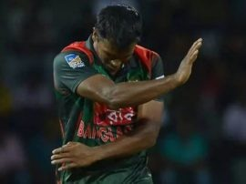 ભારત સામે ફાઇનલમાં હાર બાદ આ બાંગ્લાદેશી ખેલાડીની ઉડી ગઈ ઊંઘ, જાણો શું કહ્યું