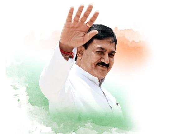 2-After-the-Holi-congress-will-elect-new-gujarat-president-bharatsinh-solanki-will-go-rajya-sabha