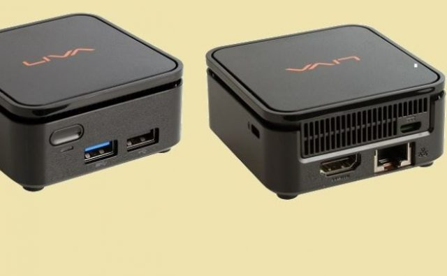 1-Liva-Q-worlds-smallest-Mini-PC-launched-in-India-at-Rs-13500-see-the-features