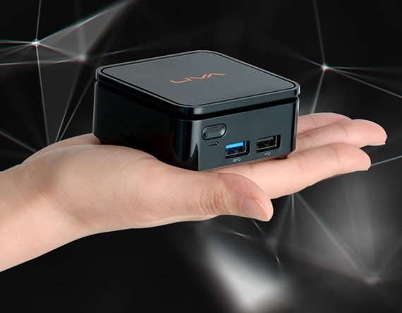2-Liva-Q-worlds-smallest-Mini-PC-launched-in-India-at-Rs-13500-see-the-features