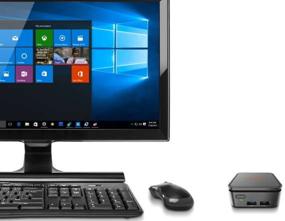 3-Liva-Q-worlds-smallest-Mini-PC-launched-in-India-at-Rs-13500-see-the-features