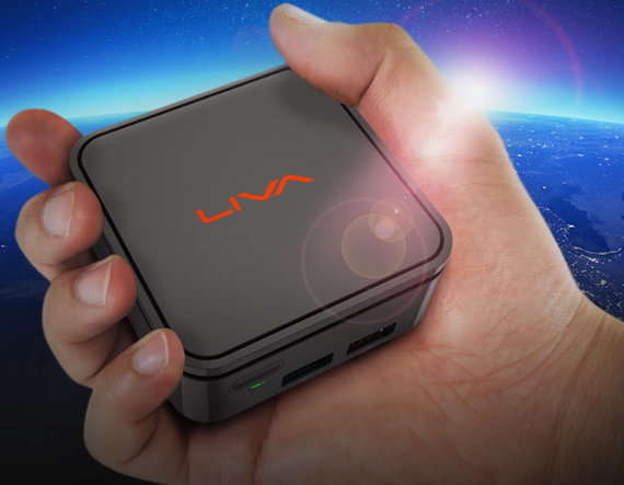 4-Liva-Q-worlds-smallest-Mini-PC-launched-in-India-at-Rs-13500-see-the-features