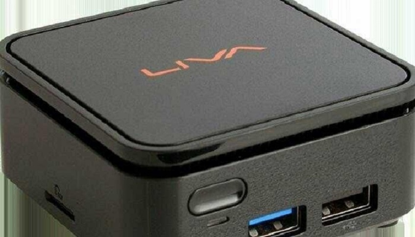 5-Liva-Q-worlds-smallest-Mini-PC-launched-in-India-at-Rs-13500-see-the-features