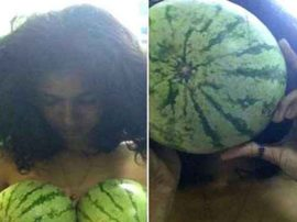 કેરળમાં યુવતીઓએ ખુલ્લા સ્તન સાથેની તસવીરો પોસ્ટ કરીને કેમ શરૂ કર્યો વિરોધ? જાણો વિગત