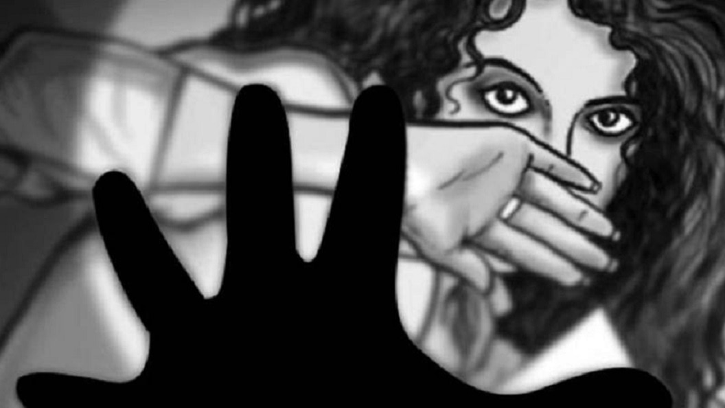 2-Bail-refused-man-who-molested-TV-actress-arrested