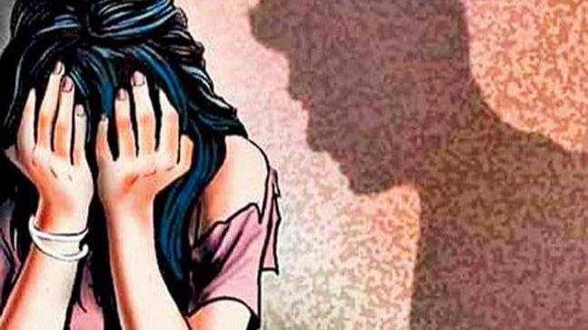 4-Bail-refused-man-who-molested-TV-actress-arrested