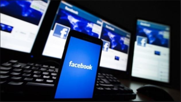 2-which-advertiser-have-access-to-your-facebook-data-heres-how-to-find-out-what-can-users-do-to-protect-their-facebook-data