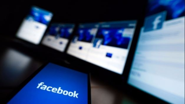 4-which-advertiser-have-access-to-your-facebook-data-heres-how-to-find-out-what-can-users-do-to-protect-their-facebook-data