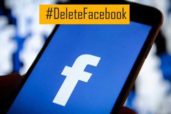 Facebook-022