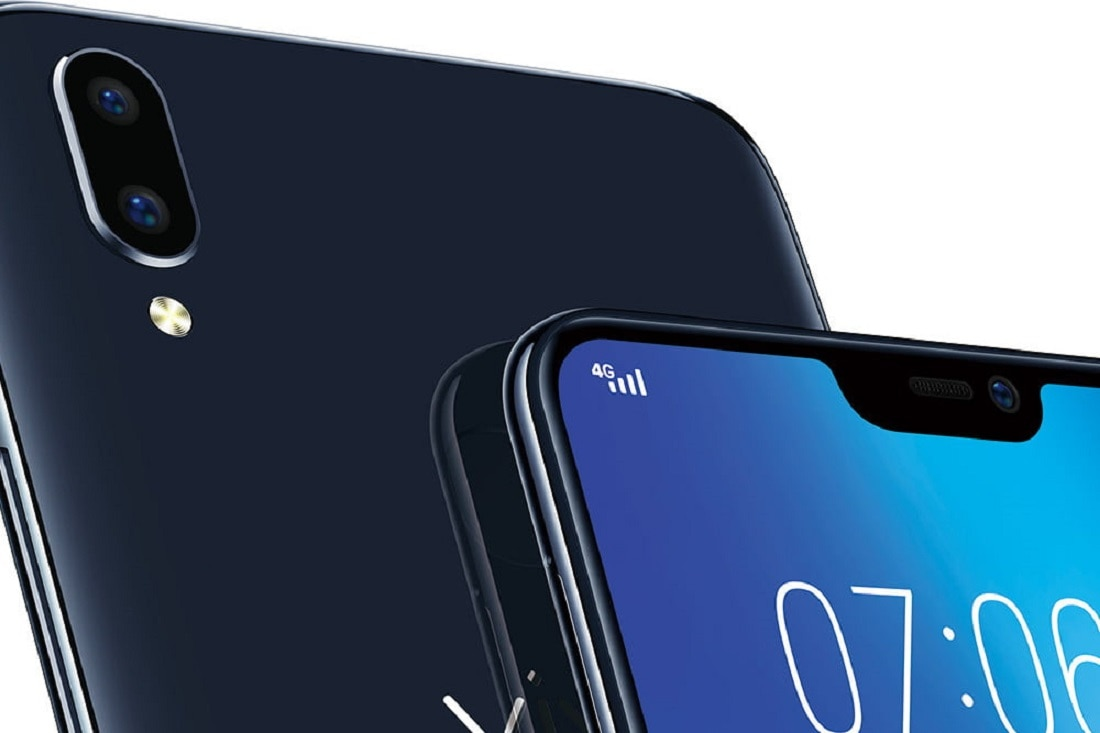 1-vivo-v9-launched-in-india-price-specifications-and-more
