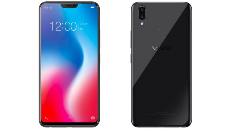 2-vivo-v9-launched-in-india-price-specifications-and-more