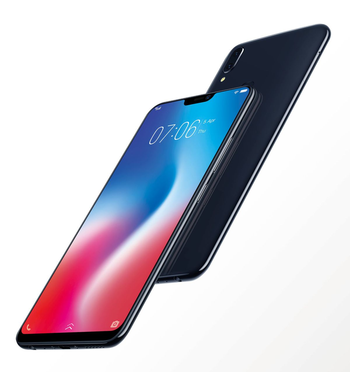 3-vivo-v9-launched-in-india-price-specifications-and-more