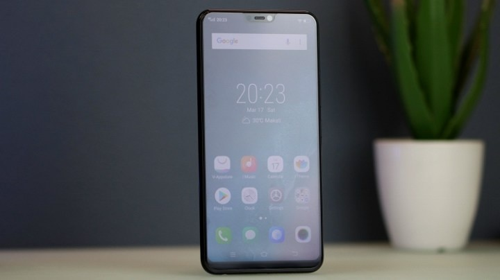 4-vivo-v9-launched-in-india-price-specifications-and-more
