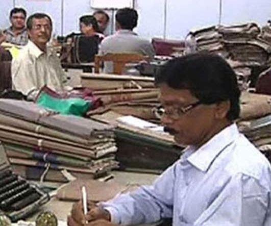 Gujarat4