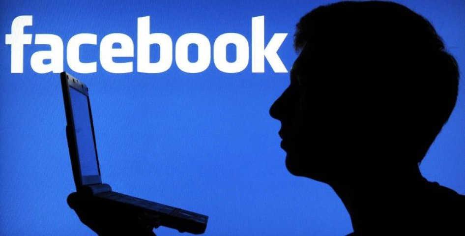 Facebook-13