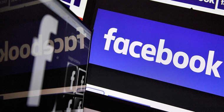 Facebook-14