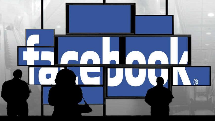 Facebook-161