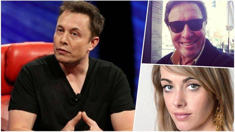 1-elon-musk-father-baby-with-his-own-stepdaughter-jana-bezuidenhout-reports