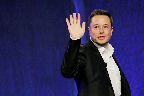 12-elon-musk-father-baby-with-his-own-stepdaughter-jana-bezuidenhout-reports