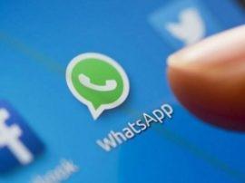 WhatsApp લાવ્યું નવું ફીચર, પેટીએમને આપશે ટક્કર