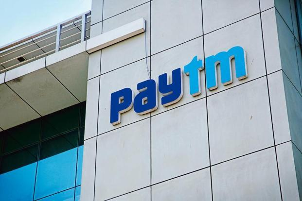 1-paytm-charges-2-percent-fee-for-adding-money-through-credit-cards