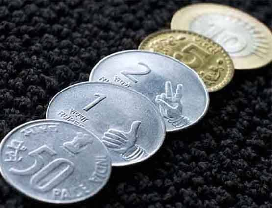 4-RBI-releases-limited-edition-coins-to-mark-350th-birth-anniversary-of-Guru-Gobind-Singh-Ji