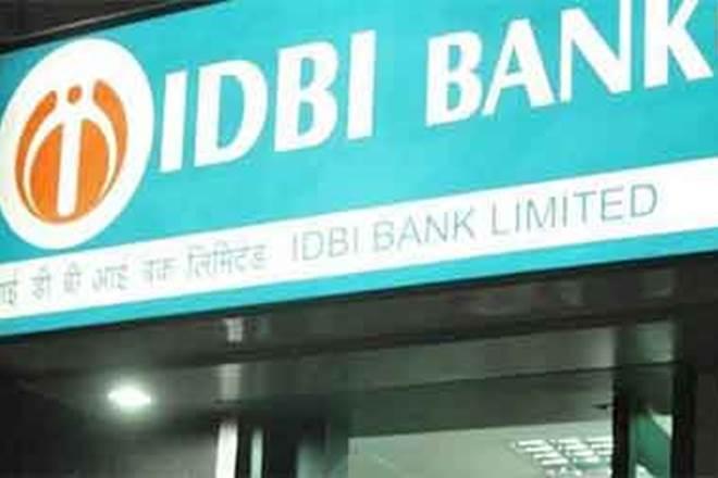 IDBI-PTI_L