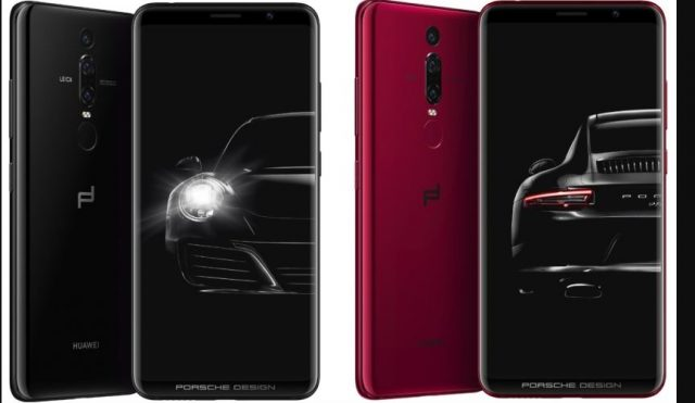3-huawei-porsche-design-mate-rs-launched-with-triple-camera-setup-and-512gb-storage