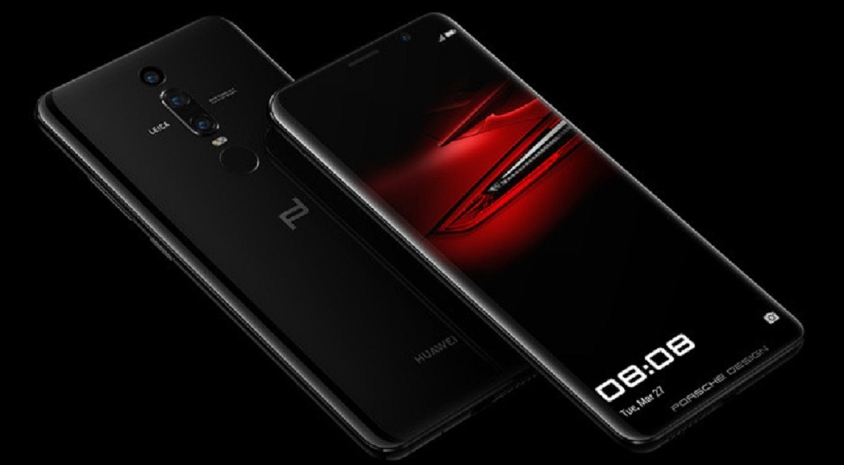 7-huawei-porsche-design-mate-rs-launched-with-triple-camera-setup-and-512gb-storage