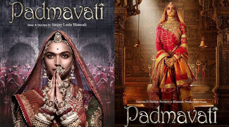 1-Burn-Theatres-If-Romance-Between-Padmavati-And-Khilji-Shown-Says-Rajput-Group