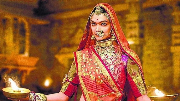 2-deepika-will-not-work-in-historical-film-like-padmaavat