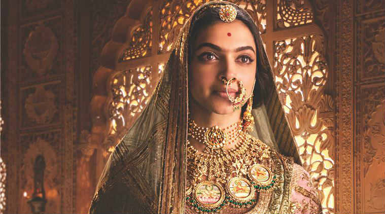 3-deepika-will-not-work-in-historical-film-like-padmaavat