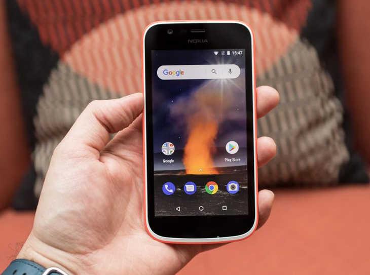 Nokia-1-06