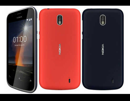 Nokia-1-07
