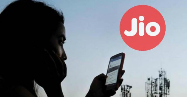 1-jio-offer-upto-200-cashback-offer