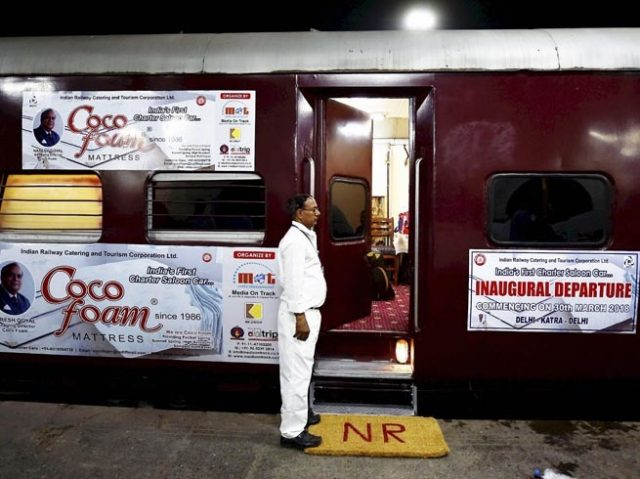 3-indian-railway-opens-its-vip-saloon-services-for-common-passengers