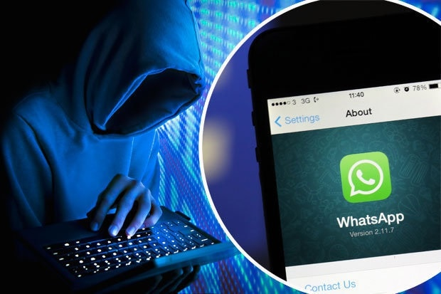 5-your-whatsapp-friends-may-be-spying-on-you-with-this-app