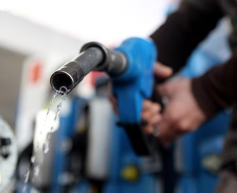 2-petrol-diesel-prices-in-indias-neighbourhood