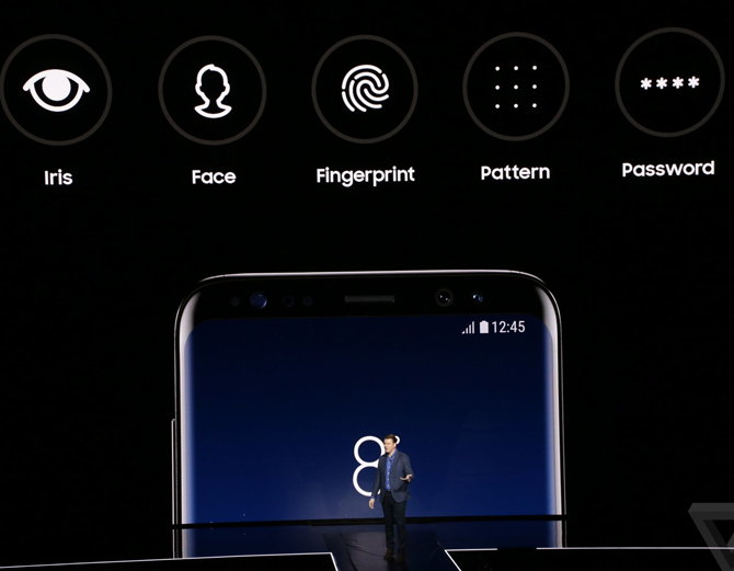 6-samsun-galaxy-s8-s8-plus-launched-with-bixby-and-bezel-less-display-know-more
