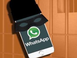 WhatsApp માં આવ્યા આ 2 નવા ફિચર્સ, જાણો કયું કામ થયુ ઇઝી
