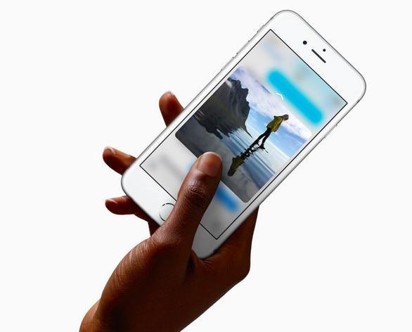 iPhones-07
